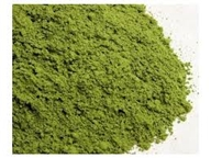 Pure Matcha Green Tea Japan